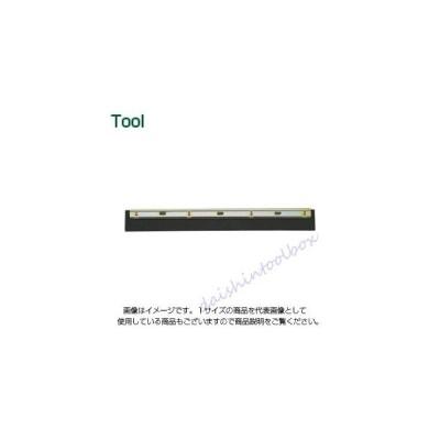 コンドル 山崎産業 ドライワイパー 45 平金具付スペア WI543045UFS [D011010]