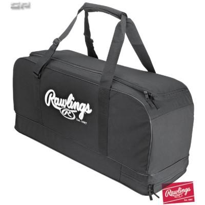 Rawlings(ローリングス) TEAMB1 野球用チームバッグ