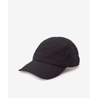 Samantha Thavasa / Samantha Green キャップ WOMEN 帽子 > キャップ