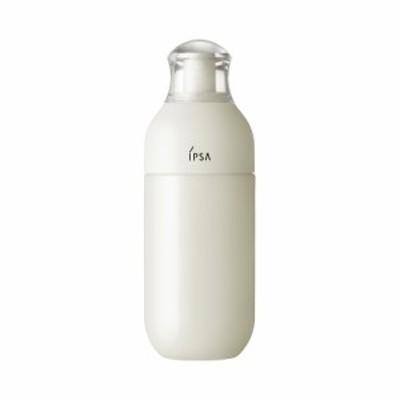 【国内正規品】IPSA イプサ ME センシティブe 1 化粧液 175ml 1番 175ml 敏感肌用 メタボライザー