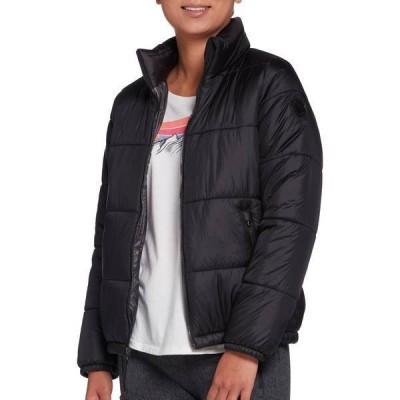 アルパインデザイン レディース ジャケット・ブルゾン アウター Alpine Design Women's Geysir Synthetic Jacket