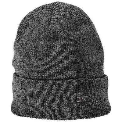 シーエムピー メンズ メンズ用ウェア 帽子 cmp knitted
