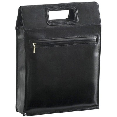 Gガスト G GUSTO ブリーフケース メンズ 26612-1H ブラック