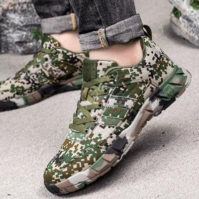 カジュアルシューズ メンズ ローカット ファスナー 靴 ワークブーツ 通勤用 防滑 シューズ ブーツ メンズ メンズ ウォーキングシューズ コンフォートシューズ