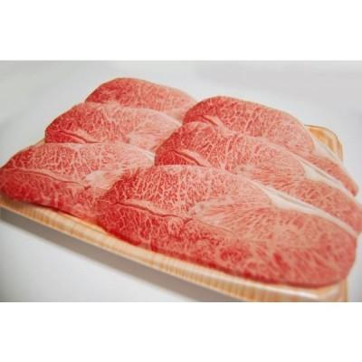 特選山形和牛焼肉ギフト 400g