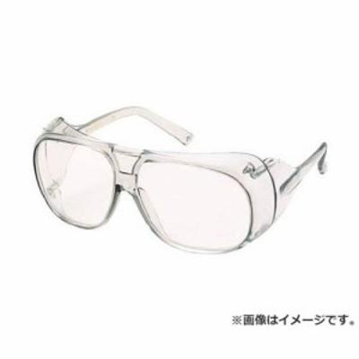 TRUSCO GS-77用替レンズ GS77SP [r20][s9-810]