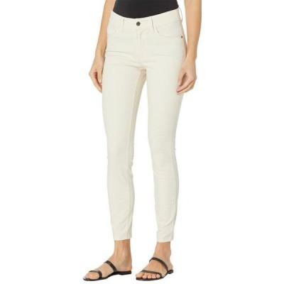 ユニセックス パンツ Earthworks Five-Pocket Skinny Pants
