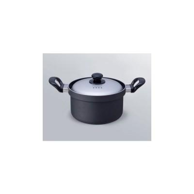 パロマ 炊飯鍋 PRN-52 【品番:389158000】