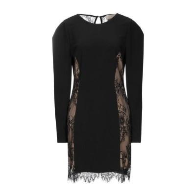 ANIYE BY チューブドレス ファッション  レディースファッション  ドレス、ブライダル  パーティドレス ブラック
