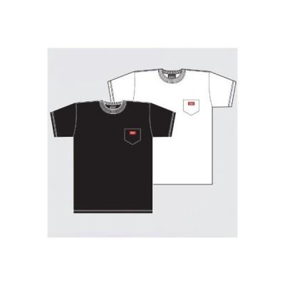 SWCT-101-SWCポケット付きTシャツ-101-SWCT101-SAMURAIJEANS-サムライジーンズTシャツ-SAMURAIWORKCLOTHES-サムライワーククローズ