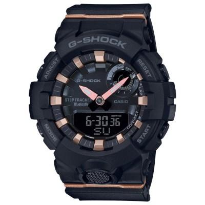 店内ポイント最大26倍!Gショック G-SHOCK 腕時計 メンズ GMA-B800-1AJR ジーショック