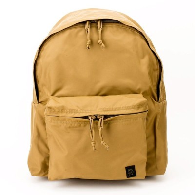 エムアイエス MIS Daypack Coyote Brown