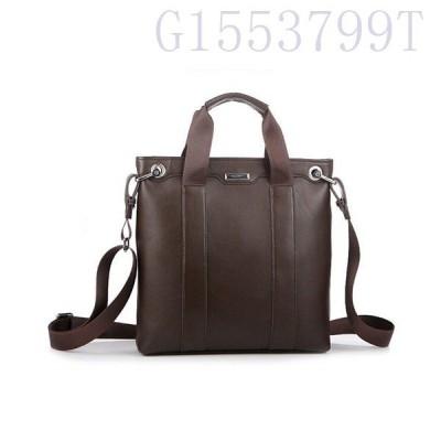 メンズバッグショルダーバッグメッセンジャーバッグカジュアル斜めがけバッグ便利おしゃれ人気男性用通勤ビジネスリクルートブリーフケース