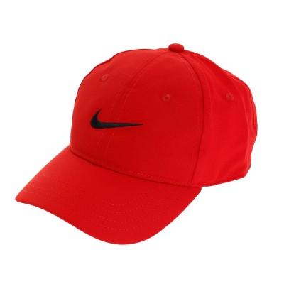 NIKE帽子キャップ ESSENTIAL 8A2748-U10レッド