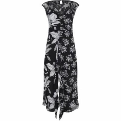 ゲス Guess レディース ワンピース ワンピース・ドレス Celina Dress Passion Flower