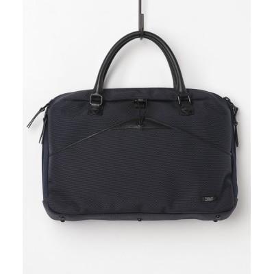 BAG MANIA / ACUNEO(アクネオ) G-LINE ブリーフケース MEN バッグ > ビジネスバッグ