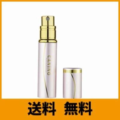 アトマイザー 香水 アトマイザー UULANFA 詰め替え 携帯アトマイザー 香水 いれもの 詰め替え ワンタッチ補充 プシュ式 機内持ち込み