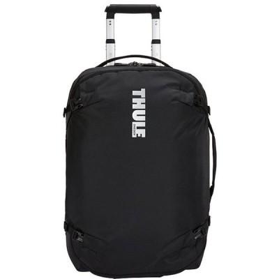 スリー レディース ボストンバッグ バッグ Subterra 22#double; Wheeled Duffel Bag