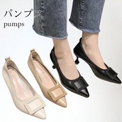 送料無料 ピンヒールパンプス レディース 格安 痛くない 歩きやすい 美脚 ハイーヒールパンプス おしゃれ シンプル きれいめ すっきり 靴