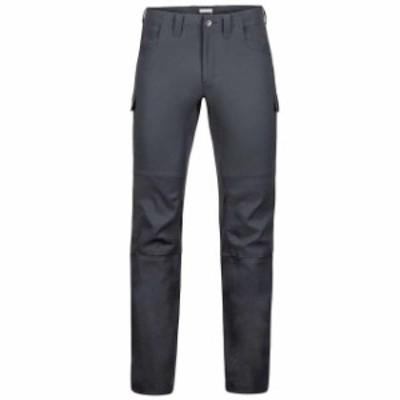 marmot マーモット アウトドア 男性用ウェア ズボン marmot rogue-pants