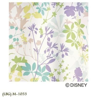 Disney 遮光カーテン100×135cm 1.5倍ヒダ(1枚 既成)遮光2級 形状記憶 MICKEY Carnival
