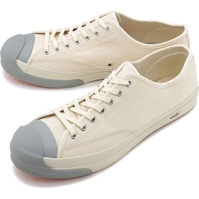 トースト フットアンドアイギア toast FOOT & EYE GEA スニーカー ジャム jam  SS20 メンズ JAPANブランド シューズ 靴 eros  GRAY ホワイト系
