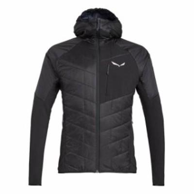 salewa サレワ アウトドア 男性用ウェア ジャケット salewa ortles-hybrid-tw-clt-jacket