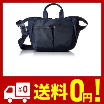 ショルダーバッグ 斜め掛け  Y-1006 旅行 トラベル キタムラ