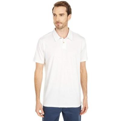 ビラボン メンズ シャツ トップス Essential Polo