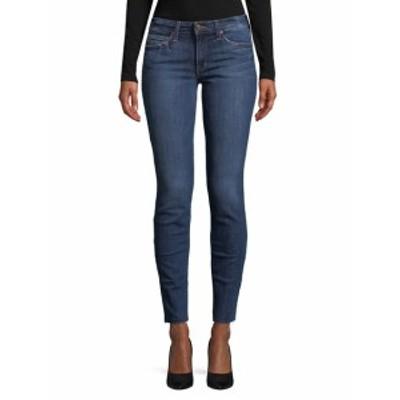 ジョーズ レディース パンツ デニム Petite Skinny Jeans