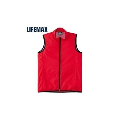 ライフマックス LIFEMAX MJ0068 バインダースポーツベスト