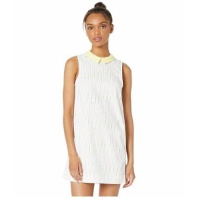 BCBGeneration ビーシービージェネレーション ドレス 一般 Sleeveless Shirtdress - ZBY6221792