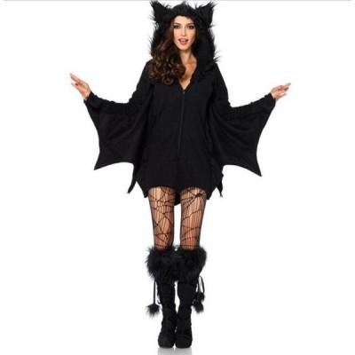 限定無料10倍ポイントキッズハロウィンコスチュームコスプレ衣装魔女鬼バンパイヤヴァンパイアレディースパーティー服仮装変装cosplay学園祭大人