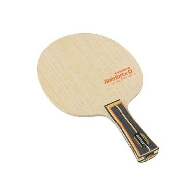Nordisk(ノルディスク) リーンフォースSI FLA TG123 卓球 卓球ラケット 送料無料