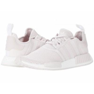 adidas アディダス レディース 女性用 シューズ 靴 スニーカー 運動靴 NMD_R1 W Orchid Tint/Orchid Tint/White【送料無料】