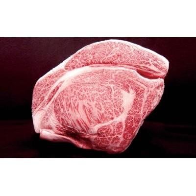 福島県猪苗代町産会津牛リブロース焼肉用 700g