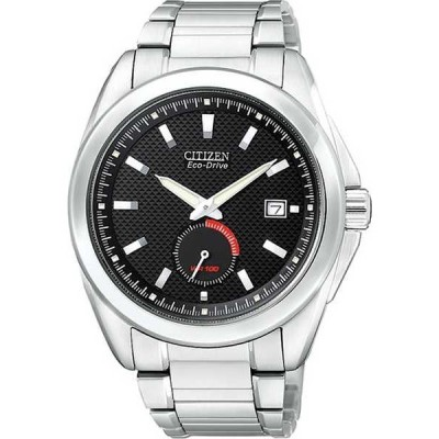 腕時計 シチズン Citizen エコドライブ メンズ 腕時計 BV1020-52E