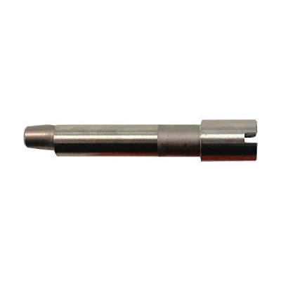 Makita 792728-1 Punch