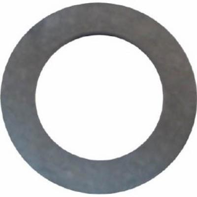 象印 C21-2t・5t用ブレーキライニング 68 x 69 x 3 mm YC21-020077