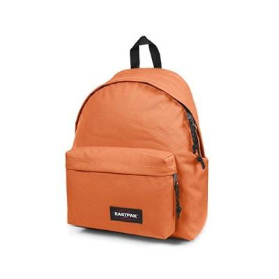 Eastpak Casual Daypack, 24 L, Orange 並行輸入品
