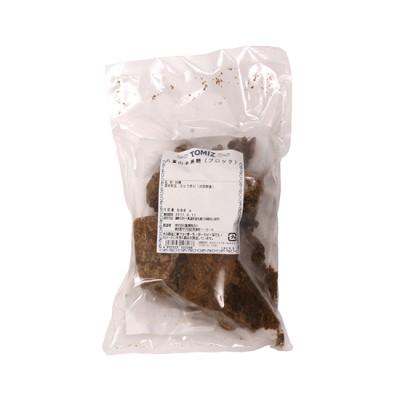 八重山本黒糖(ブロック) / 500g 砂糖・はちみつ・ジャム 国産の砂糖