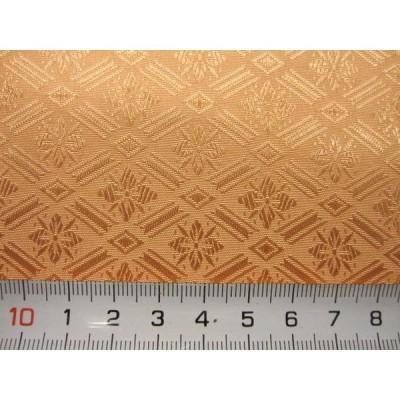 レーヨン柄物 No.8 サイズ 約 33cm×33cm 材質 レーヨン 100%