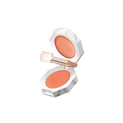 [ディアダリア]Dear Dahlia パラダイスデュアルパレット ストロベリーディライト 海外直商品 Paradise Dual Palette (Peach