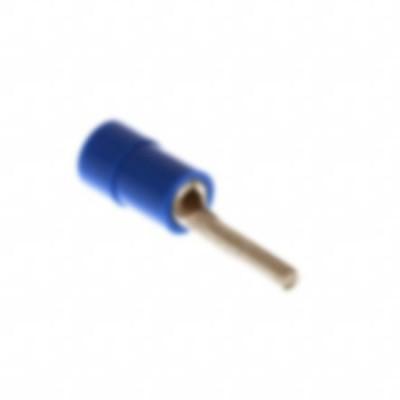 Molex 0192120005 CONN WIRE PIN TERM 14-16AWG【キャンセル不可】