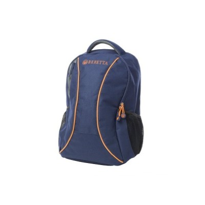 BERETTA UNIFORM PRO BACKPACK, easy to carry on the shooting fields, extremely lightweight and resilient 並行輸入品
