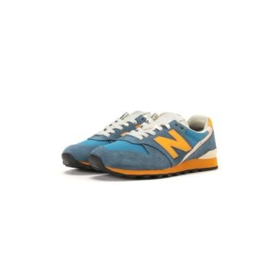 new balance / ニューバランス newbalance NB WL996 SVA