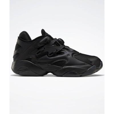 スニーカー ポンプ コート [Pump Court Shoes] リーボック