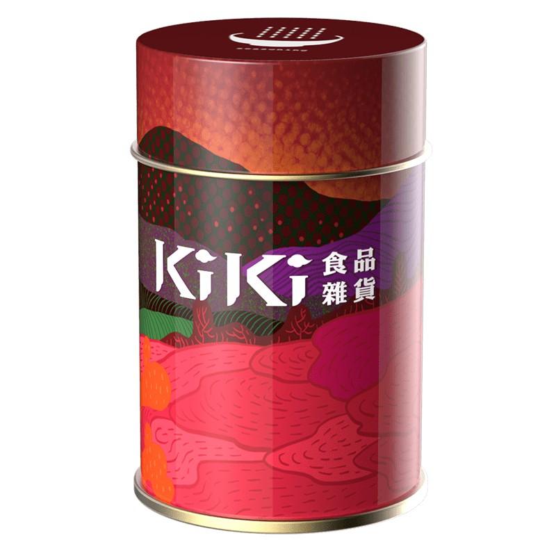 【KiKi】KiKi椒麻粉(全素)