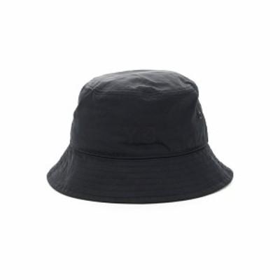 Y-3/ワイスリー Black Y-3 y-3 classic bucket hat メンズ 春夏2021 GQ3279 ik