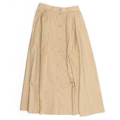 MERVEILLE H. メルベイユアッシュ スカート